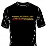 Shirt_schwarz (schwdisch)