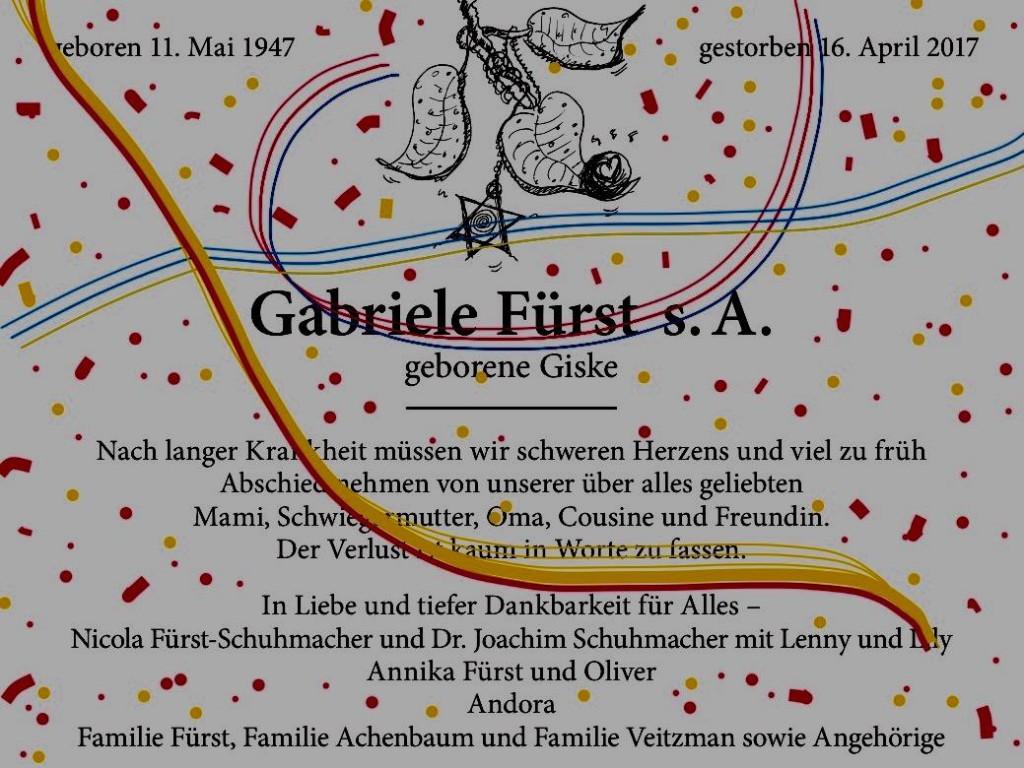 Gabi Fuerst 2