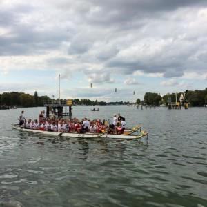 drachenboot 3
